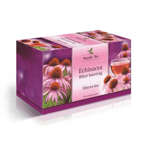 MECSEK ECHINACEA TEA
