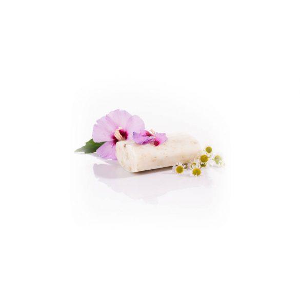 Yamuna szappan hibiszkusz-kamilla zacskós 100 g
