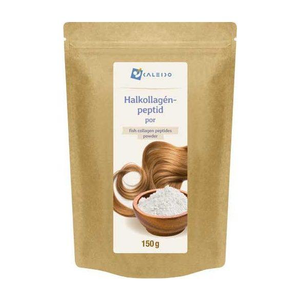 Caleido halkollagén-peptid  150 g