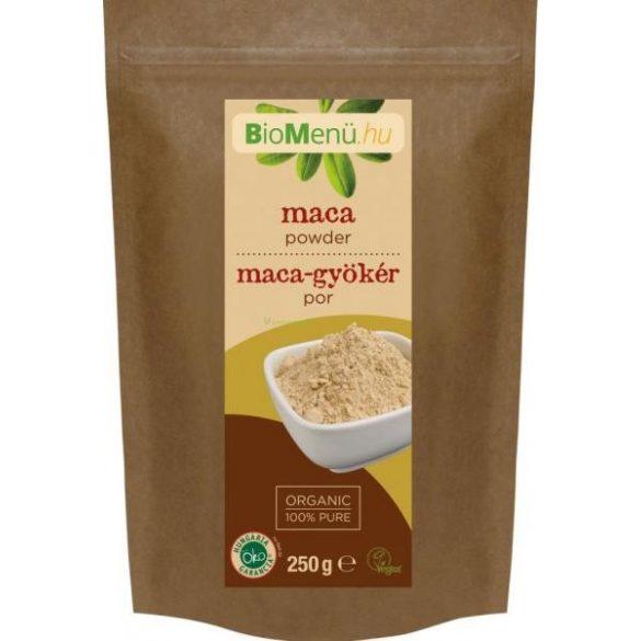 BioMenü BIO MACAGYÖKÉR por 250 g