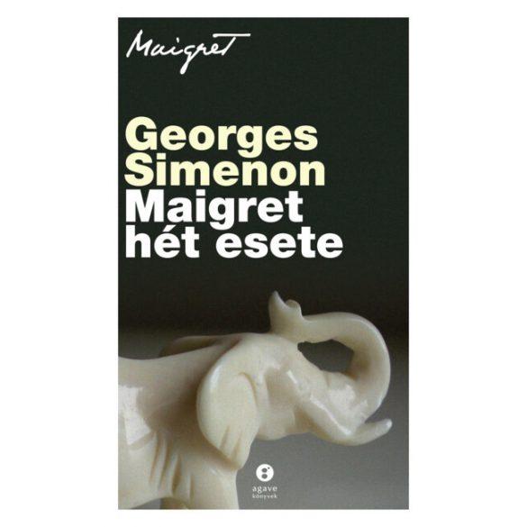 Maigret hét esete